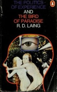200px-The_Politics_of_Experience_and_The_Bird_of_Paradise_cover