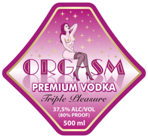 orgasm_vodka