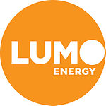 Lumo Energy. We hold you to ransom.